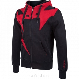 "BLUZA VENUM ""Assault"" - Red Devil"