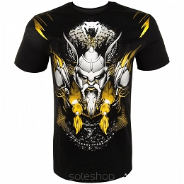 VENUM VIKING T-SHIRT
