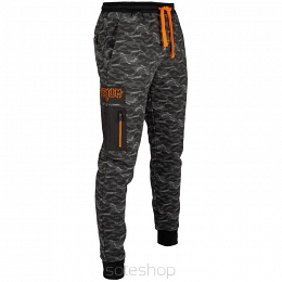 SPODNIE Venum Tramo 2.0 Joggings - Black